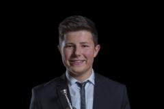 Niklas Kreiter